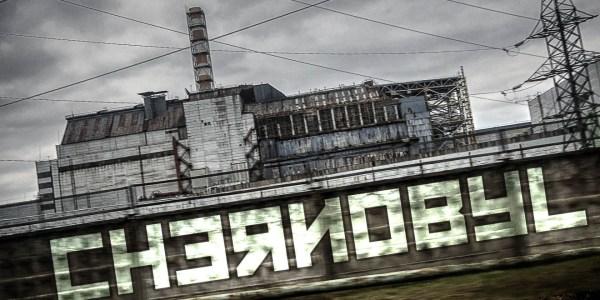 chernobyl-cover-1320x660