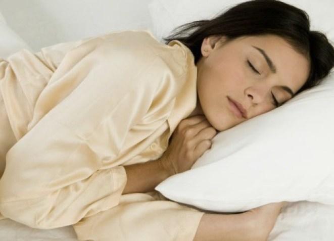dormir1-1-500x361