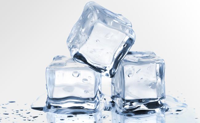 odonto-gelo