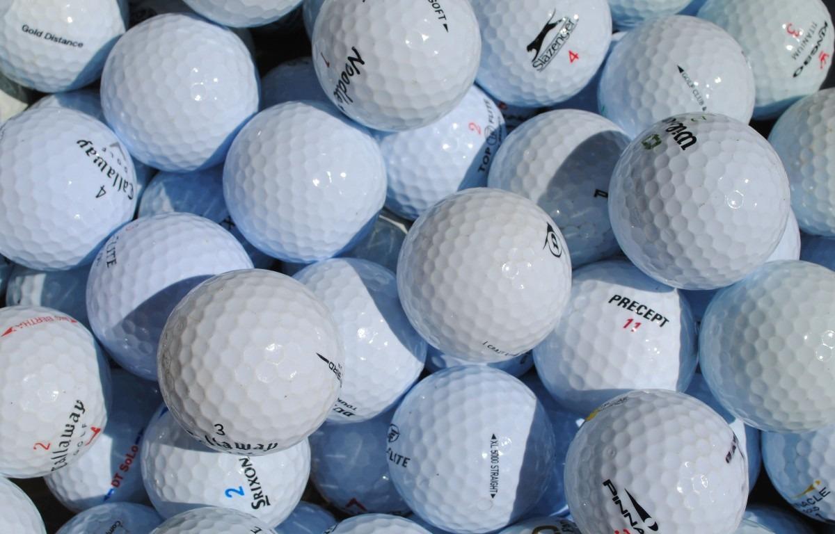 promoco-12-bolas-de-golfe-semi-novas-golf-e-aqui-14615-MLB3895290961_022013-F