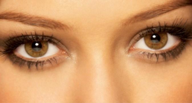 A-importância-do-exame-oftalmológico