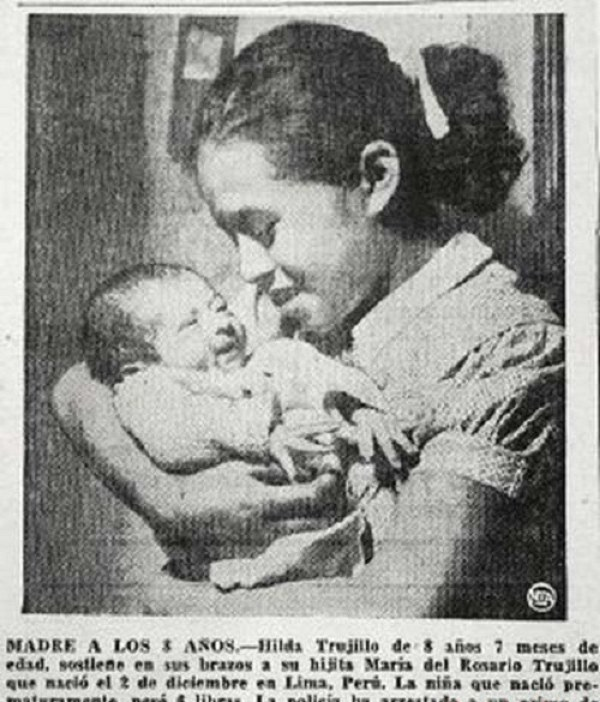 Hilda-Trujillo-mais-jovem-a-engravidar