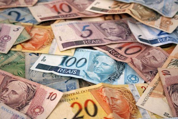 Aprenda a atrair dinheiro