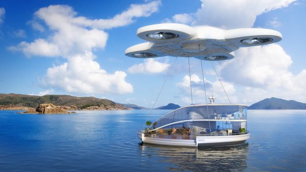 drones-might-be-able-to-carry-heavy-loads-like-holiday-homes-so-you-can-travel-around-the-world