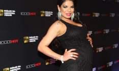 O que acontece quando uma atriz de filmes adultos fica grávida?