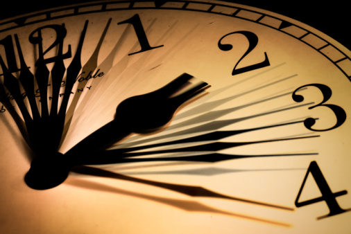 tempo-voando1