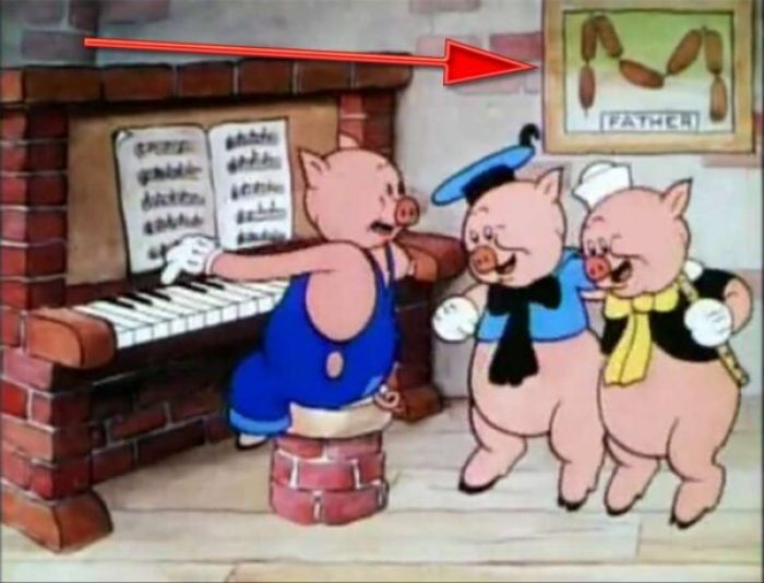 the-three-little-pig-s-father-tv-programs-photo-u1