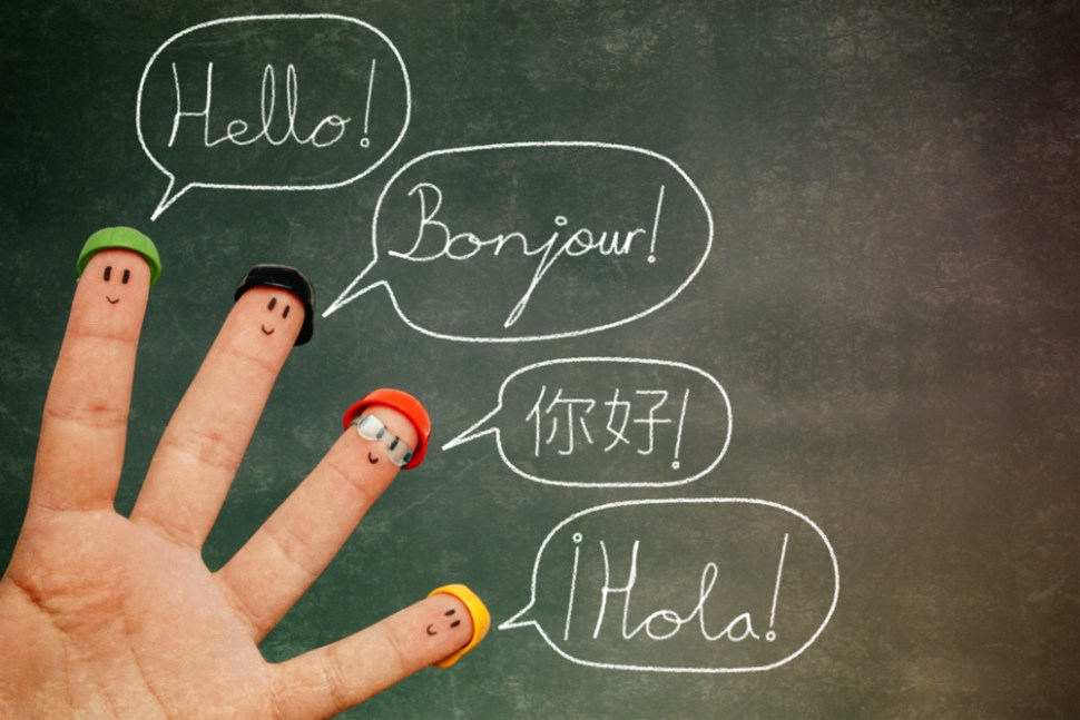 tips_to_learn_a_new_language_4