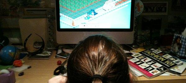 vicio-em-jogos-online