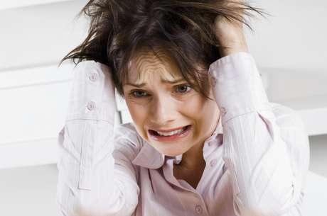 1-capa-mulheres-jovens-estressadas