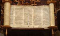 10 coisas chocantes proibidas pela bíblia que fazemos sempre