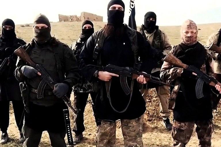 Profecia perturbadora diz que o ISIS vai atacar amanhã e que o mundo já pode se preparar