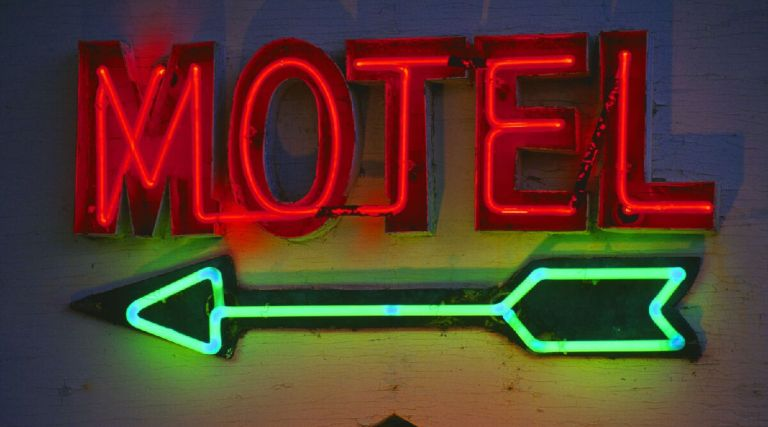 11 propagandas que irão mudar o seu conceito de motel