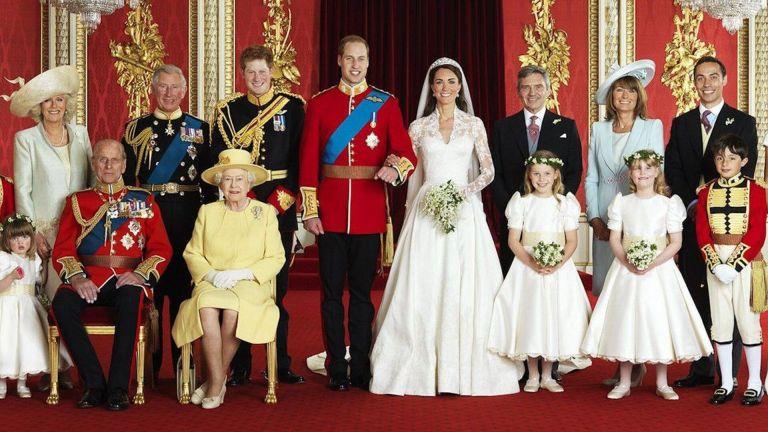 6 maiores escândalos que a família real britânica já enfrentou