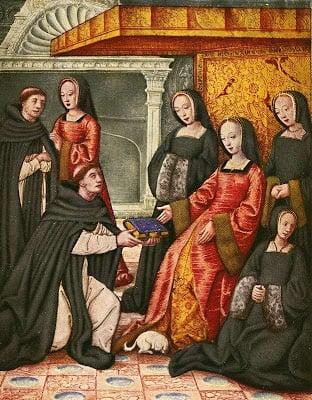 Ana de Bretanha