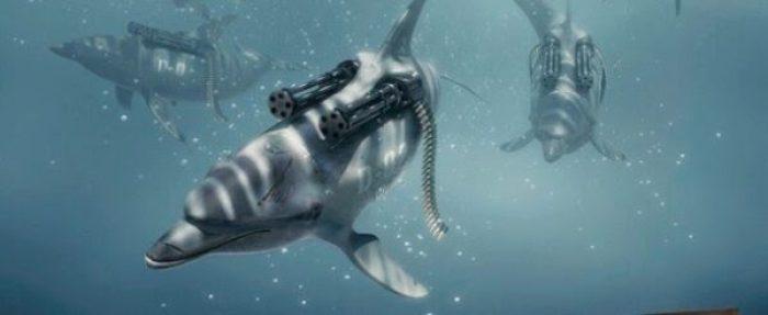 Golfinhos-Ucranianos-Armados-610x250