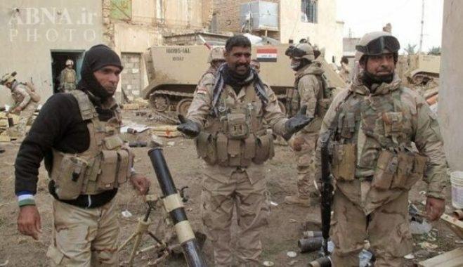 Iraque-Exercito.2