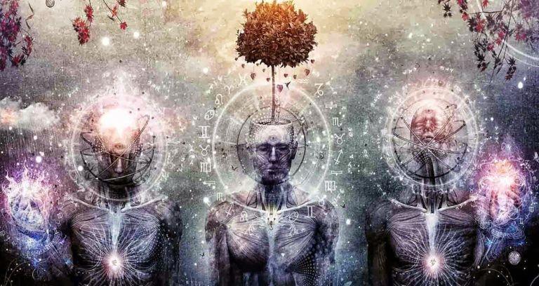9 fatos chocantes sobre o nosso subconsciente