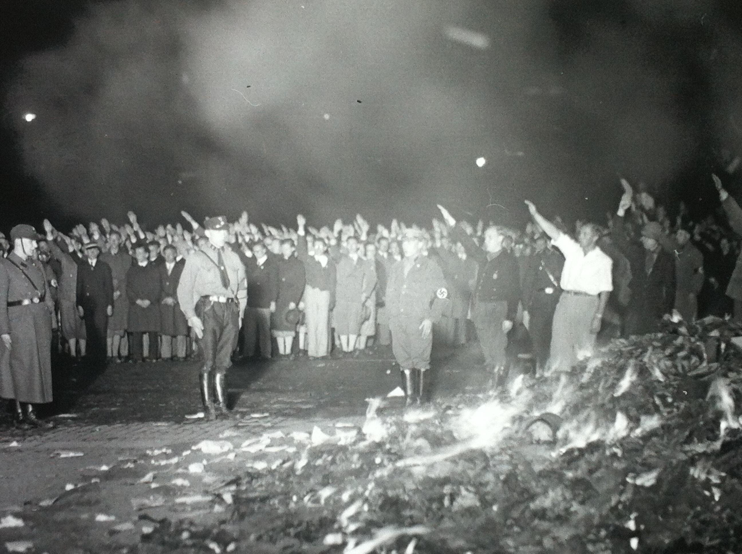 5 terríveis avisos que a História nos deu (e que acabaram se cumprindo)