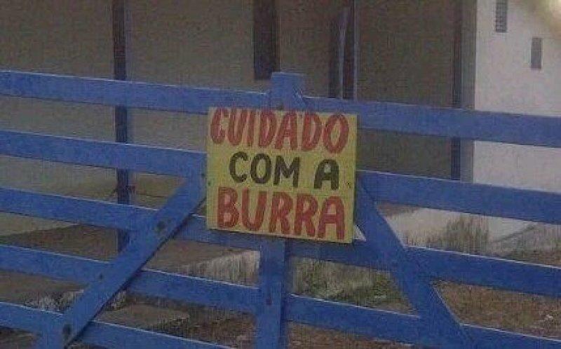 burra