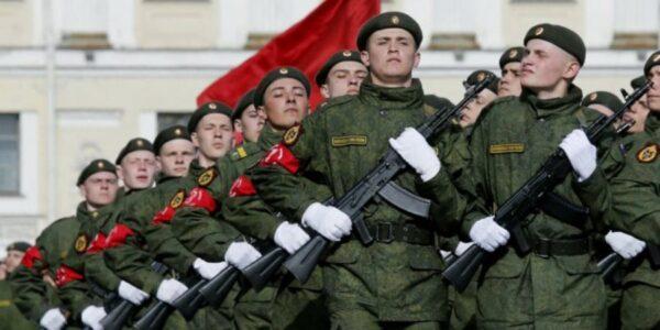 exercito-russo
