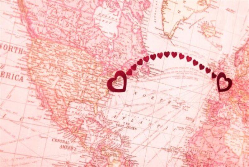 filmes amor a distância
