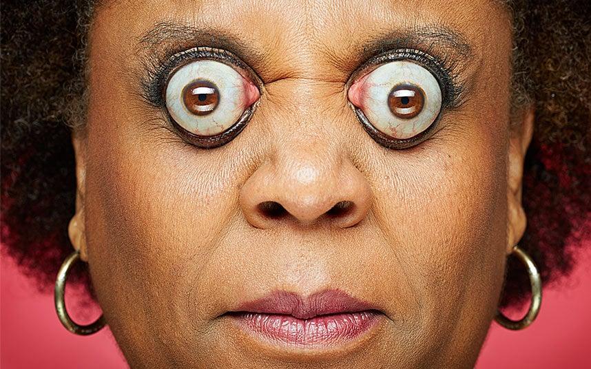 guinness-eyeballs_3434500k