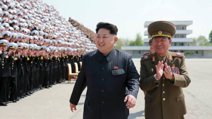 size_810_16_9_militares_da_coreia_do_norte