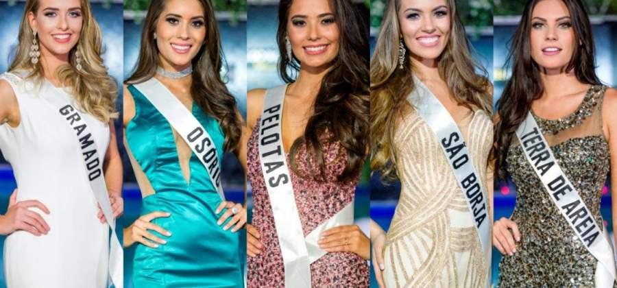 55fea2ffaf54 Quais são os estados brasileiros que possuem as mulheres mais bonitas?