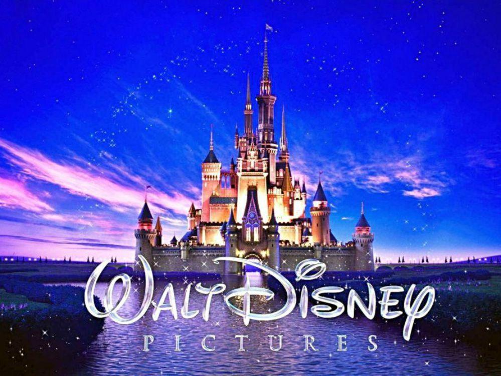 Os 7 personagens mais racistas da história da Disney