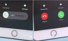 7 coisas que um usuário de Android descobre ao migrar para o iPhone
