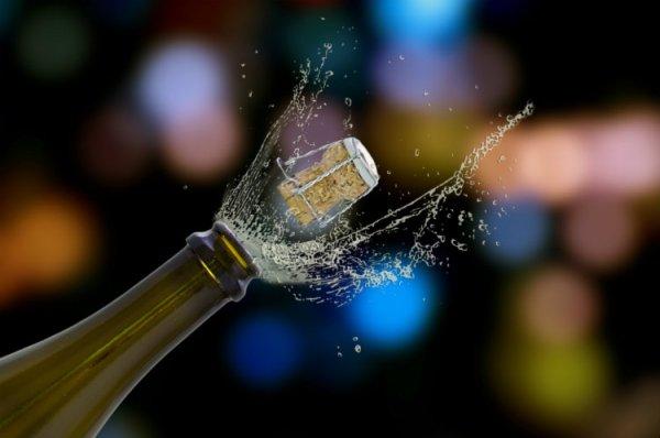 abrindo-champanhe