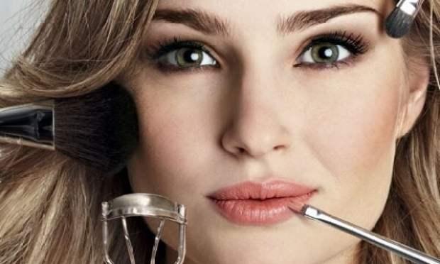 dicas-de-maquiagem-fantastica