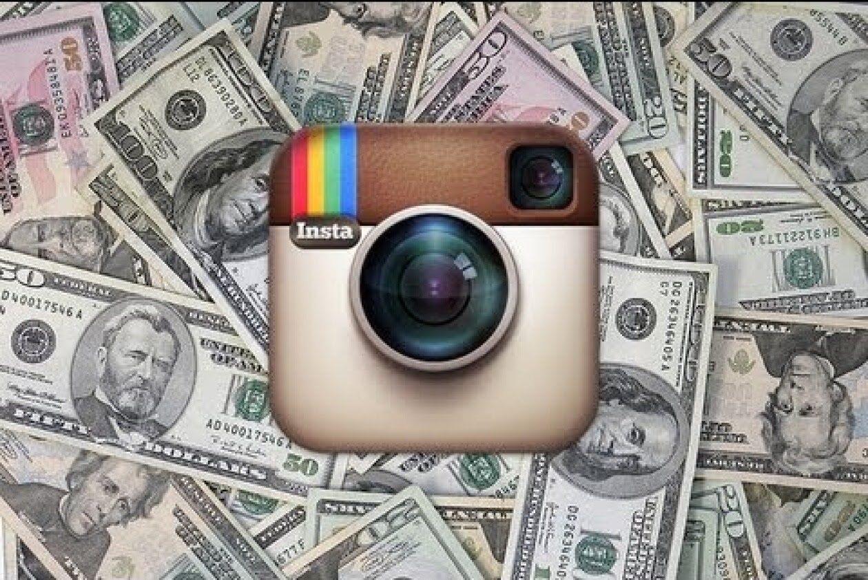 7 pessoas que ficaram milionárias graças ao Instagram