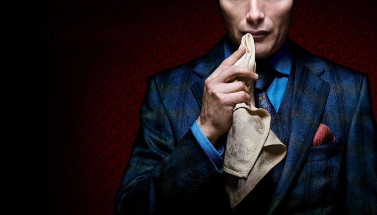 7 hábitos do nosso dia-a-dia que são comuns entre os psicopatas
