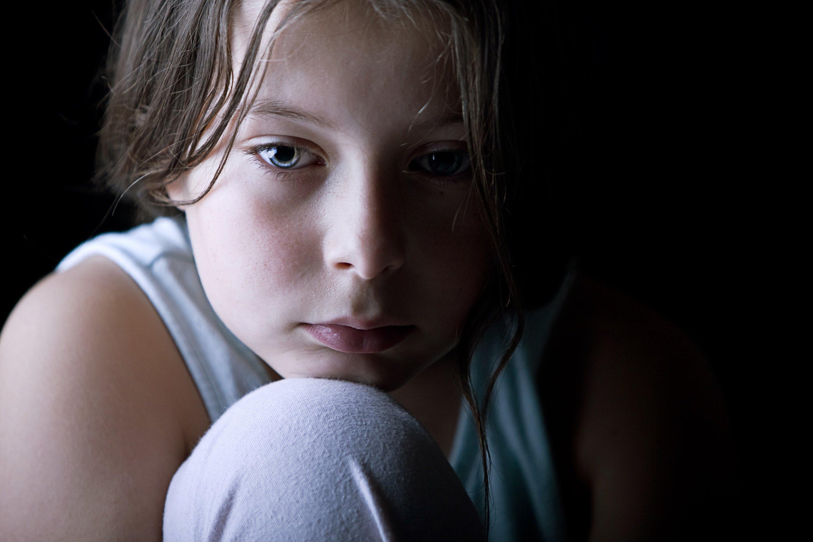 10 frases que devemos parar de dizer para os garotos