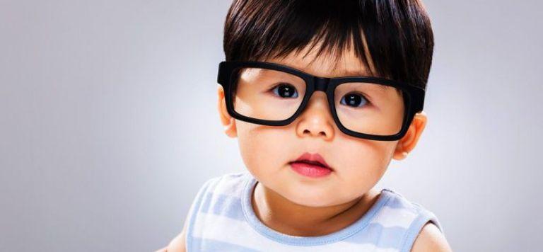 15 coisas que só quem tem uma visão horrível vai entender
