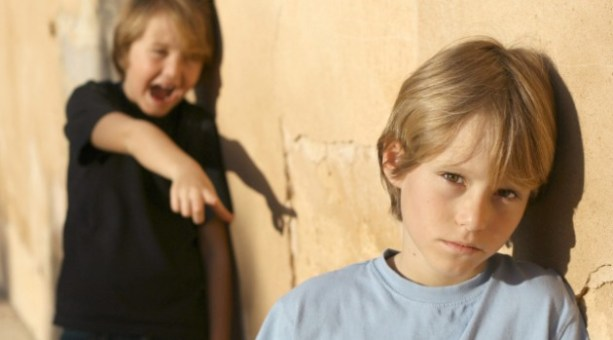 bullying-entre-irmaos1