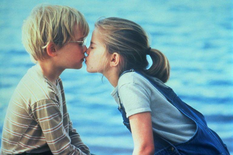12 tipos de beijo que fazem elas enlouquecerem