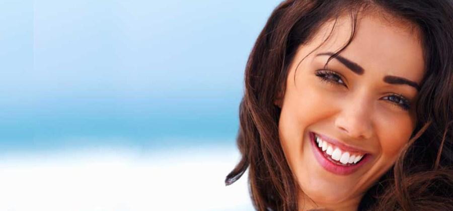 11 Frases Que Toda Mulher Adora Ouvir