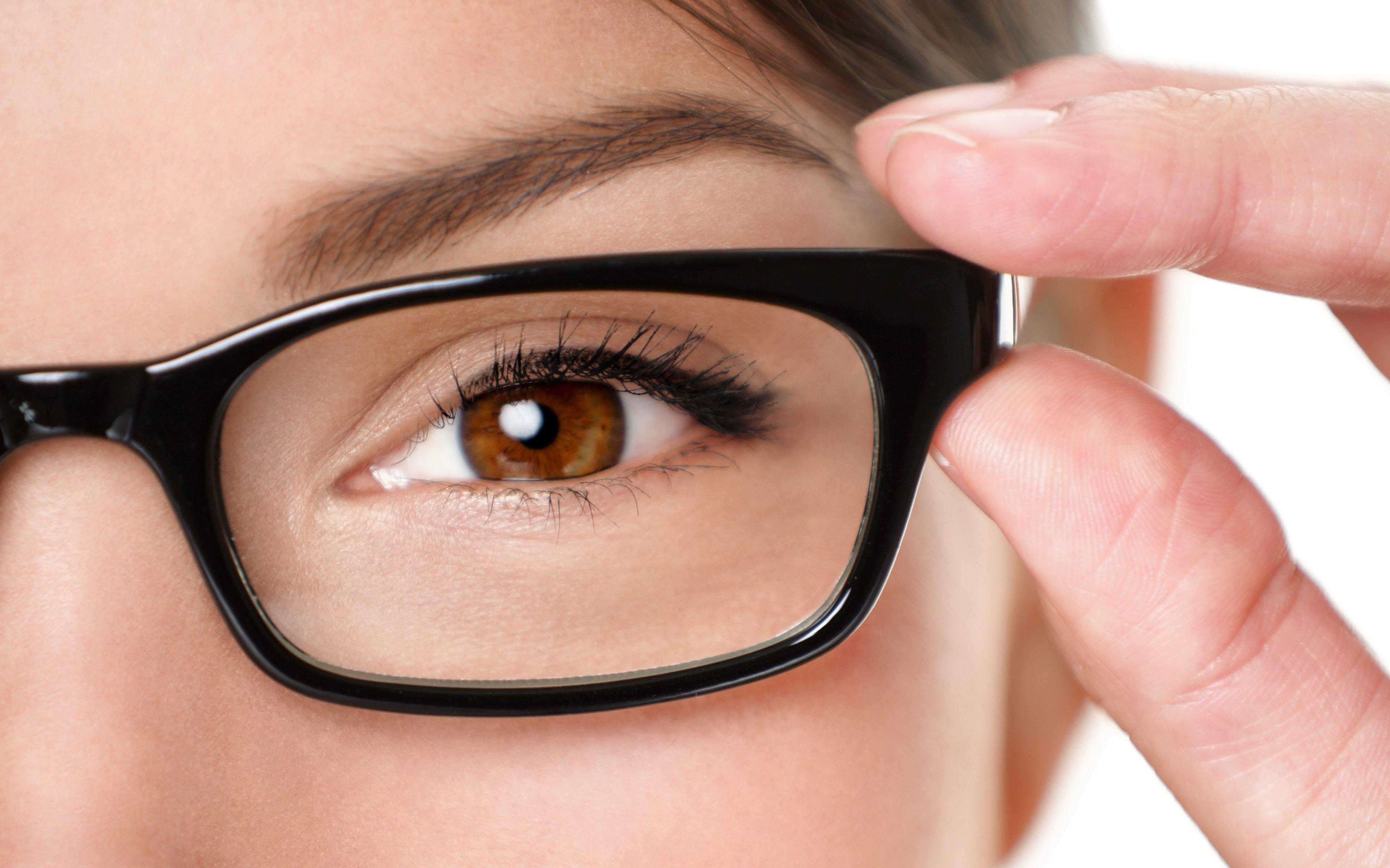 Resultado de imagem para oculos