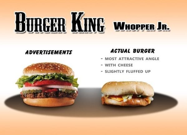the-whopper-jr-is-no-different