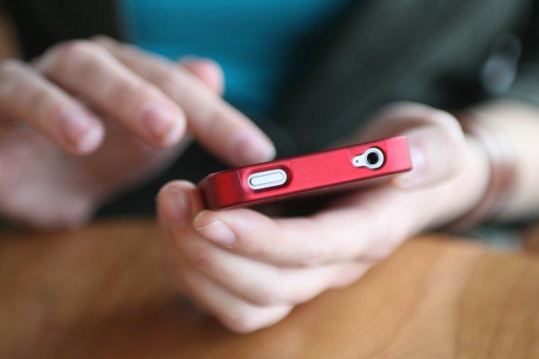 7 doenças que você pode adquirir por culpa da tecnologia