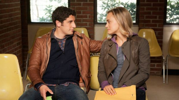 jason-biggs-orange-is-the-new-black