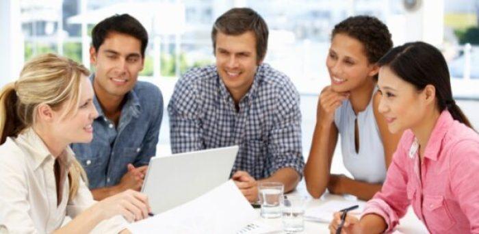 reuniao-trabalho-emprego-encontro-1415137910545_615x300