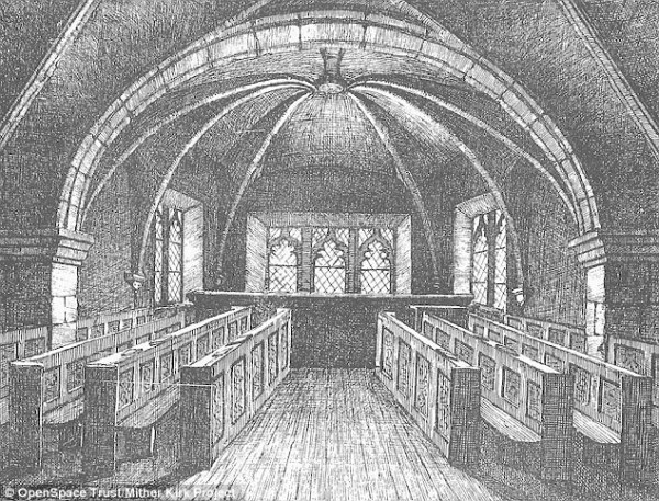 3681963300000578-3703433-St_Mary_s_Chapel_at_the_Kirk_of_St_Nicholas_in_Aberdeen_was_used-a-30_1469198627662