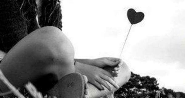 4-medos-que-todo-mundo-tem-quando-se-apaixona
