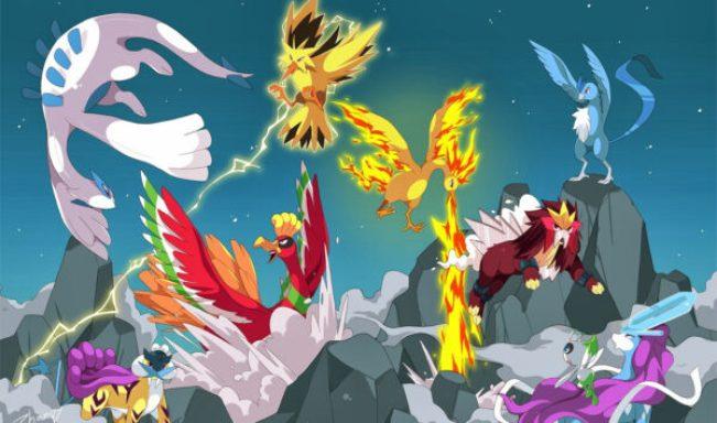 7a429-legendary-pokemon-full-825658