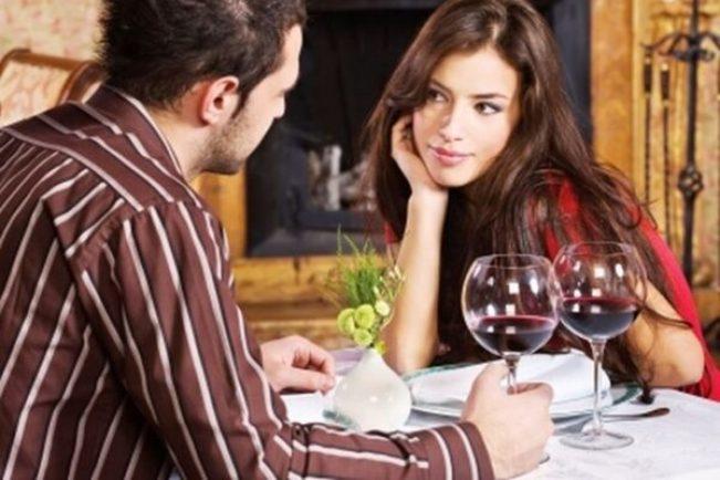 8-Atitudes-que-você-deve-evitar-no-primeiro-encontro
