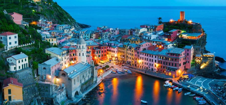Resultado de imagem para FOTOS ITALIA